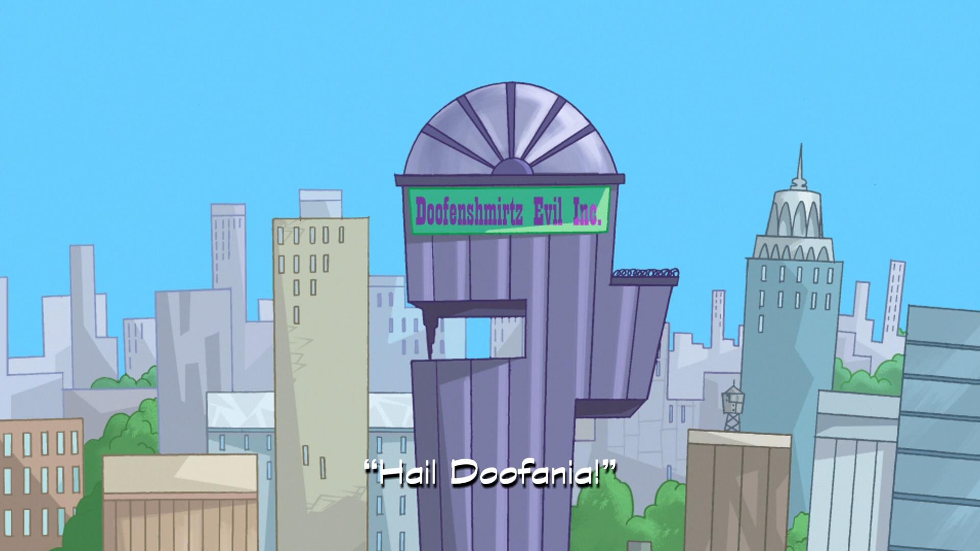 File:Hail Doofania! title card.jpg