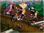 PnF Bikes.JPG