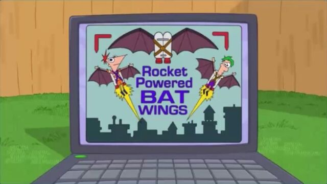 File:Rocket powered bat wings.jpg