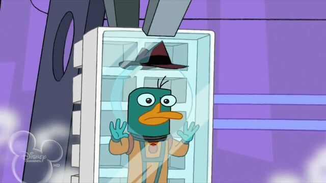 File:Ice tray perry.jpg