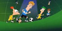 Football X7 (song)