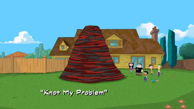 File:Knot My Problem title card.jpg