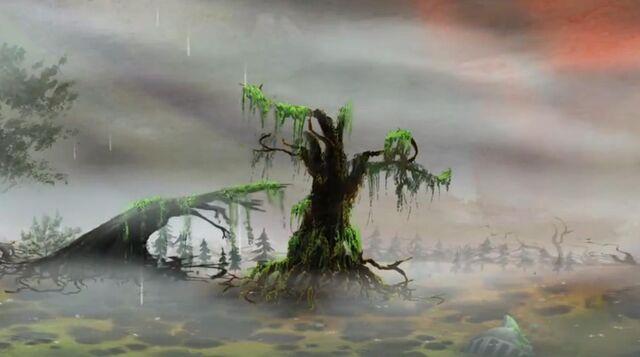 File:Swamp of Spit-Poor Attitudes.JPG