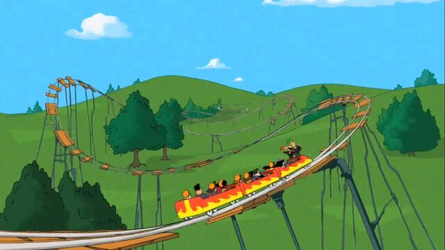 File:Coaster twists in the mountains.jpg