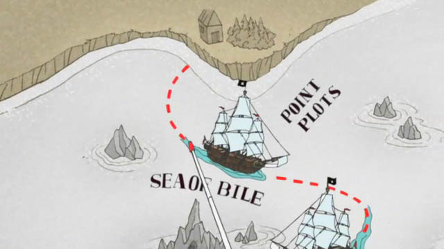 File:Badbeard treasure map detail 1.jpg