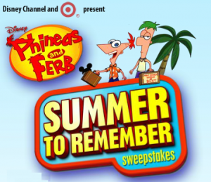 File:Phineas-and-ferb-disney-summer-to-remember-300x259.png