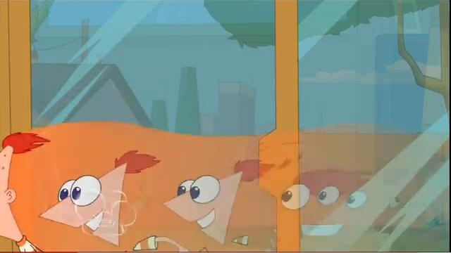 File:Fast Phineas.jpg