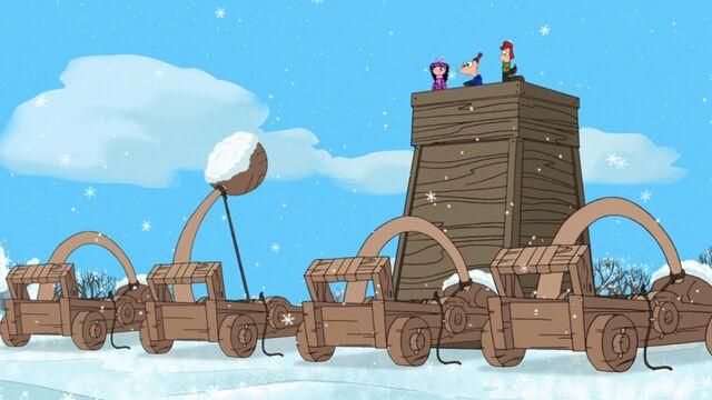 File:Snow Catapults.jpg