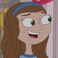 File:Wendy Stinglehopper avatar.png