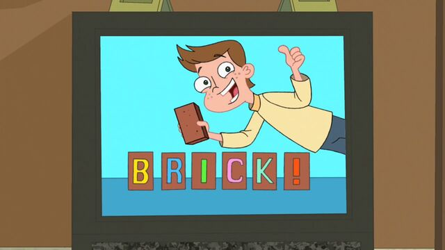 File:Brick commercial - closeup.jpg