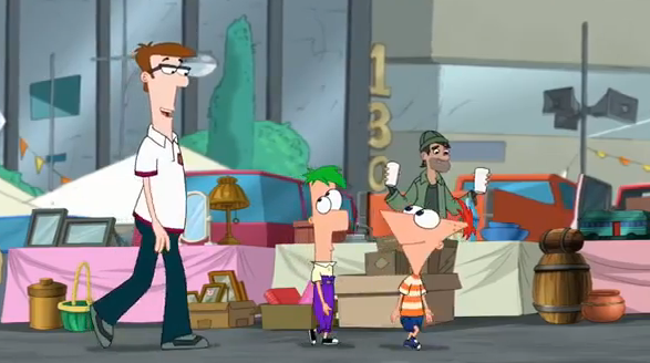 File:Lawrence, Ferb and Phineas (Tri-state treasure boot of secrets).png