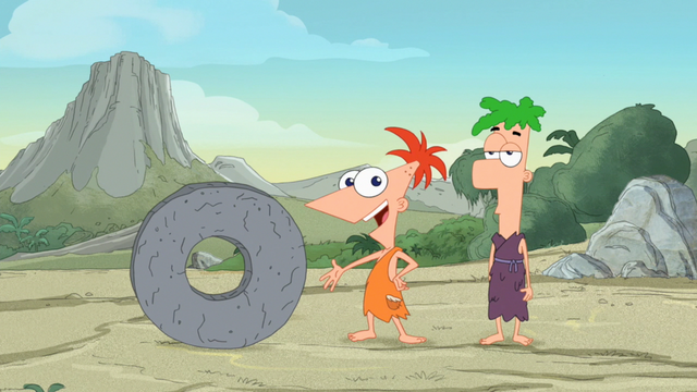 File:Phinebunk and Gerb's new wheel.PNG