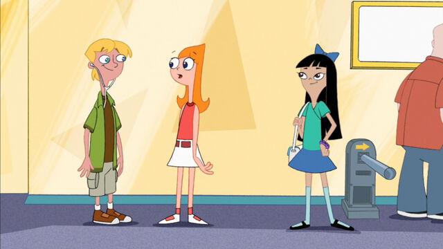File:Teen trio.jpg