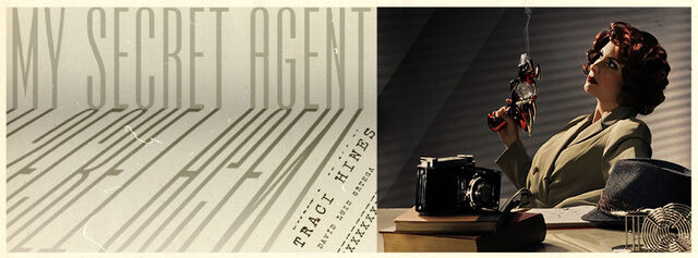 File:MySecretAgent TraciHines Banner.jpg