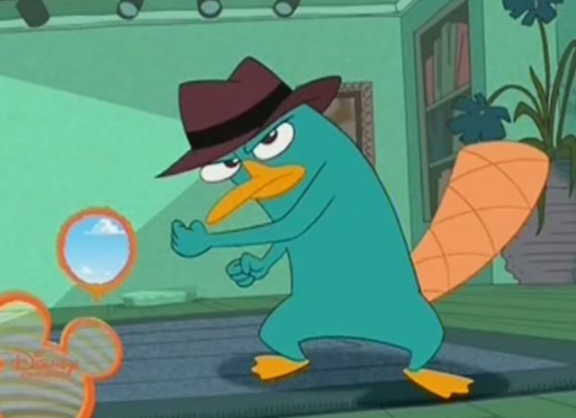 File:Perry break in.png