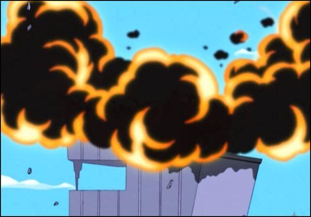 File:Roof explodes.JPG
