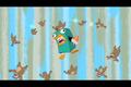 Thumbnail for version as of 01:37, November 4, 2015