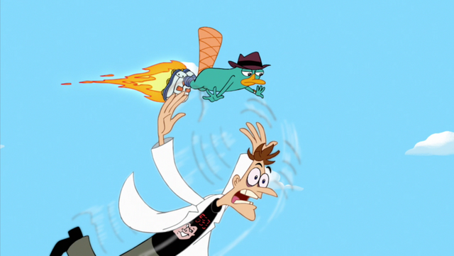 File:Doof gets dropped as they are now nemesises.png