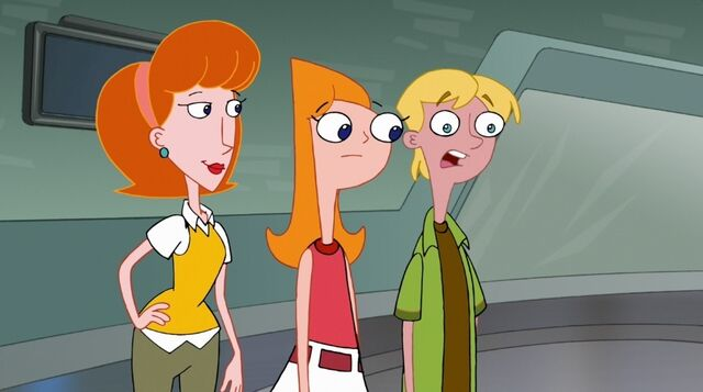 File:Jeremy sort of suprised about Candace not coming up with an idea to bust Phineas and Ferb.jpg