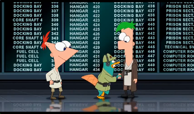 File:Sw-shakehandsferb.png