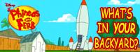 File:Wikia spotlight rocket.jpg