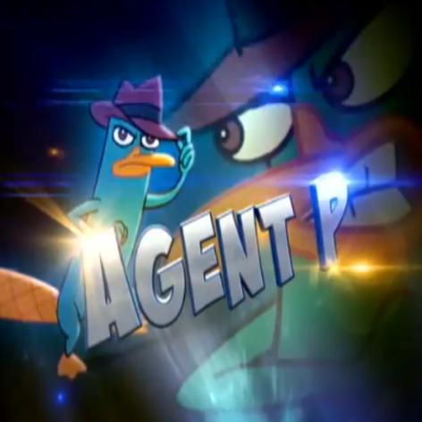 File:Agent P ATSD Icon.jpg