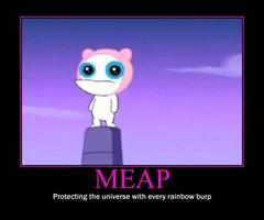 File:Meap.jpg