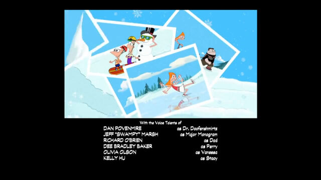 File:S'Winter162.jpg
