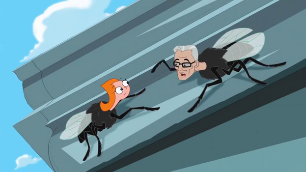 File:Humanfly.png