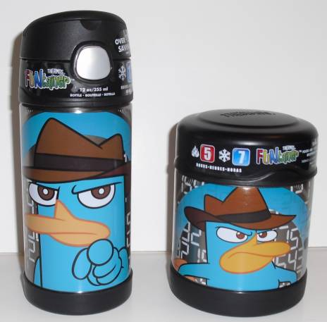 File:Secret Agent P thermos and food jar Funtainers.jpg