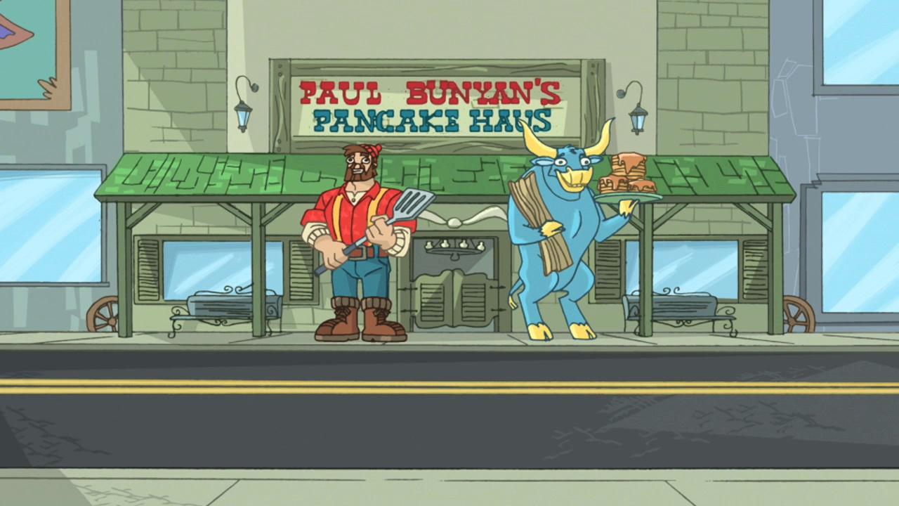 Tập tin:Paul Bunyan's Pancake Haus.jpg