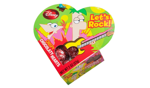 File:Phineas-and-Ferb-heart-box.png