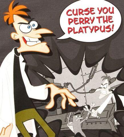 Tập tin:Curse you, Perry the Platypus organic t-shirt.jpg