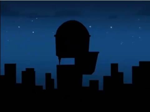 File:Doofenshmirtz isn't illuminated!.jpg