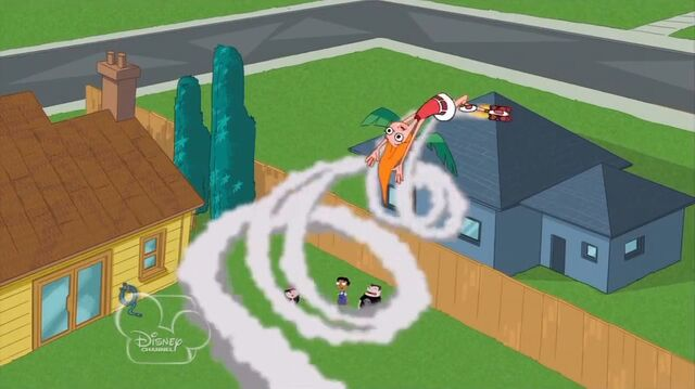 File:Phineas and Ferb Interrupted Image105.jpg