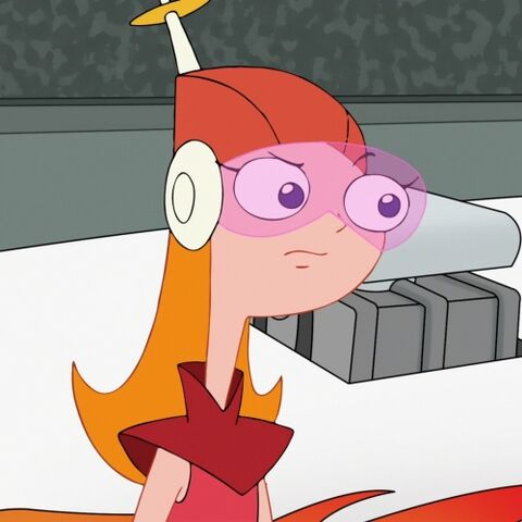 File:Space Candace.jpg