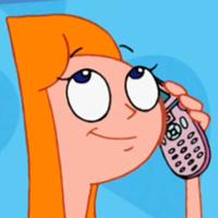 Tập tin:Candace calling Jeremy avatar.png