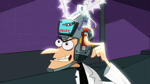 File:Doofenshmirtz activates the Delete-From-My-Mind-inator.jpg