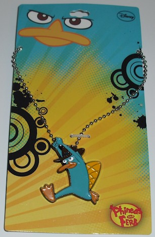 File:Agent P swinging necklace by High IntenCITY.jpg