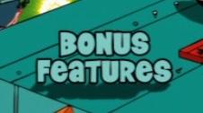 File:Bonus Features.jpg