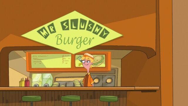File:Mr Slushy Burger.jpg
