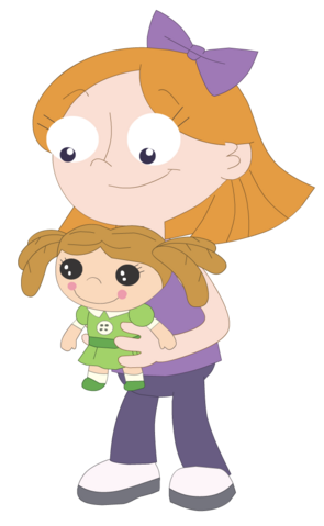 File:Sally - Summerizer image.png