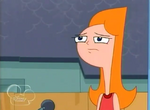 209a- confused candace