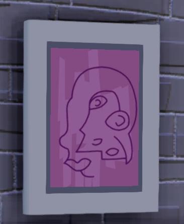 File:Doofenshmirtz's Fine Art.png