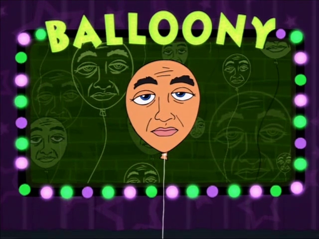 File:Substitute Balloony.jpg
