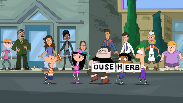 File:Ferb Latin - Walking on the street.png