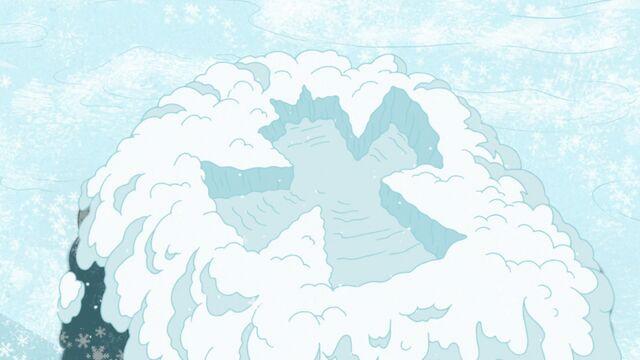 File:Snow Angel Splat.jpg