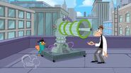 Phineas and Ferb Interrupted Image119