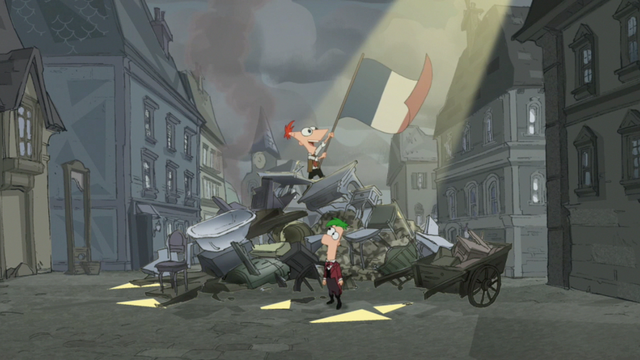 File:Hey Ferb Les Miserables.PNG