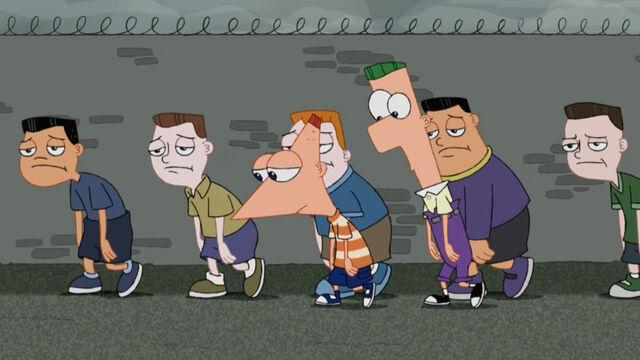 File:Boys marching.jpg